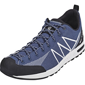 Scarpa Iguana Zapatillas, blue navy/light gray